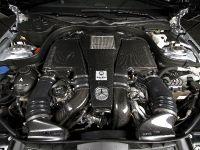2016 POSAIDON Mercedes-AMG E63 RS850, 16 of 18