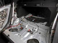 2016 POSAIDON Mercedes-AMG E63 RS850, 18 of 18