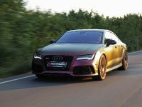 2016 PP Performance Audi RS7 , 1 of 18