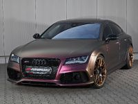 2016 PP Performance Audi RS7 , 2 of 18