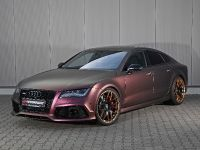 2016 PP Performance Audi RS7 , 3 of 18