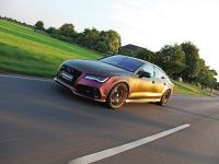 2016 PP Performance Audi RS7 , 5 of 18