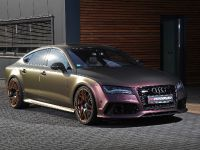 2016 PP Performance Audi RS7 , 6 of 18