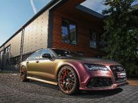 2016 PP Performance Audi RS7 , 7 of 18