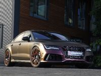 2016 PP Performance Audi RS7 , 8 of 18