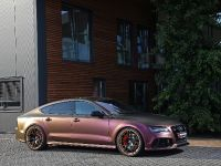 2016 PP Performance Audi RS7 , 10 of 18