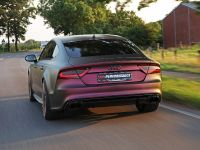 2016 PP Performance Audi RS7 , 12 of 18