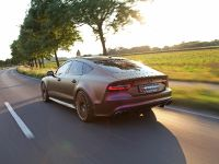 2016 PP Performance Audi RS7 , 13 of 18