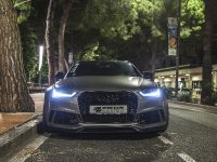 2016 Prior-Design Audi A6-RS6 Avant PD600R , 1 of 22