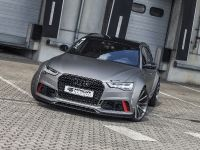 2016 Prior-Design Audi A6-RS6 Avant PD600R , 2 of 22