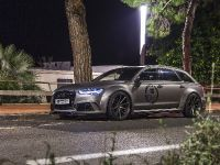 2016 Prior-Design Audi A6-RS6 Avant PD600R , 12 of 22