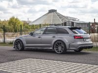 2016 Prior-Design Audi A6-RS6 Avant PD600R , 15 of 22