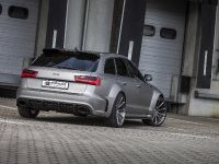thumbnail image of 2016 Prior-Design Audi A6-RS6 Avant PD600R