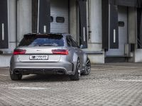 2016 Prior-Design Audi A6-RS6 Avant PD600R , 17 of 22