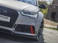 2016 Prior-Design Audi A6-RS6 Avant PD600R , 19 of 22