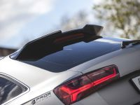 2016 Prior-Design Audi A6-RS6 Avant PD600R , 22 of 22