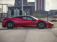 2016 Prior-Design Ferrari F458 Italia, 6 of 13