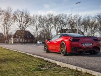 2016 Prior-Design Ferrari F458 Italia, 9 of 13