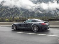 2016 Prior-Design Mercedes-AMG GT S, 14 of 18