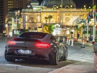 2016 Prior-Design Mercedes-AMG GT S, 18 of 18