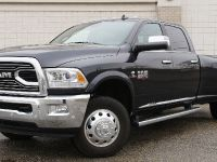 2016 Ram 3500 Limited , 2 of 19