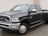 2016 Ram 3500 Limited , 3 of 19