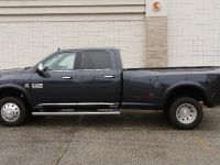 2016 Ram 3500 Limited , 4 of 19