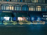 2016 Range Rover Evoque Convertible Art Frames, 8 of 10