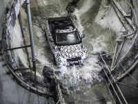 2016 Range Rover Evoque Convertible Camouflage , 4 of 4
