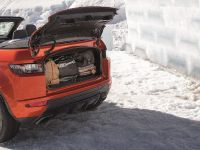 2016 Range Rover Evoque Convertible, 31 of 41