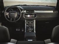 2016 Range Rover Evoque Convertible, 33 of 41