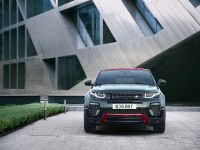 2016 Range Rover Evoque Ember Special Edition, 2 of 17