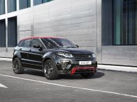 2016 Range Rover Evoque Ember Special Edition, 7 of 17