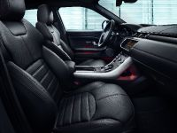 2016 Range Rover Evoque Ember Special Edition, 16 of 17