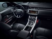2016 Range Rover Evoque Ember Special Edition, 17 of 17