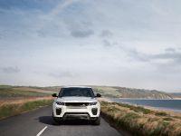2016 Range Rover Evoque, 2 of 20