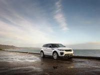 2016 Range Rover Evoque, 6 of 20