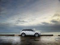 2016 Range Rover Evoque, 9 of 20