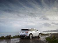 2016 Range Rover Evoque, 10 of 20