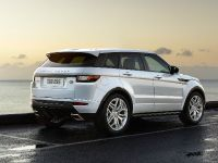 2016 Range Rover Evoque, 11 of 20
