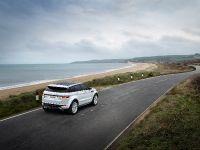 2016 Range Rover Evoque, 12 of 20