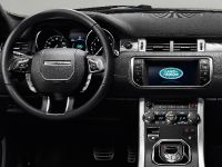 2016 Range Rover Evoque, 13 of 20