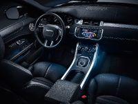 2016 Range Rover Evoque, 14 of 20