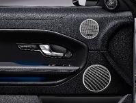 2016 Range Rover Evoque, 15 of 20