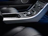 2016 Range Rover Evoque, 16 of 20