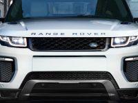 2016 Range Rover Evoque, 17 of 20