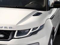 2016 Range Rover Evoque, 18 of 20