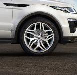 2016 Range Rover Evoque, 19 of 20