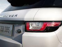 2016 Range Rover Evoque, 20 of 20