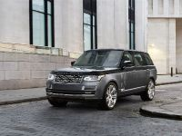 2016 Range Rover SVAutobiography, 1 of 21
